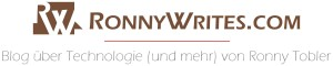 RonnyWritesOfficial PDF-C