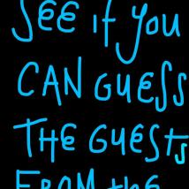 Tonight Show Jimmy Fallon