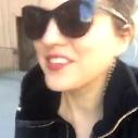 Adventourous Kate über ihr Leben in NYC
