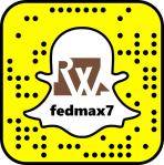 snapcode_fedmax7